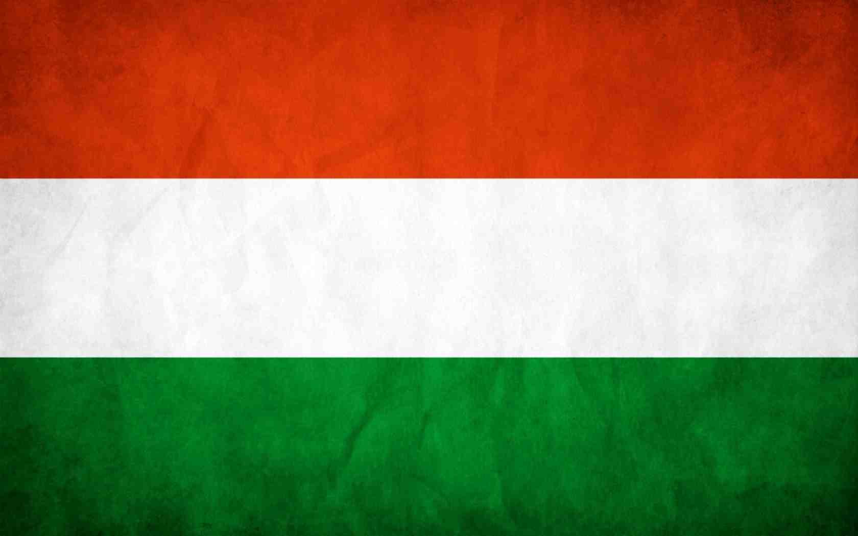 Kicsit Többet Magyar Barátainkról
